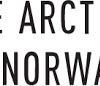 PhD Scholarship at UiT The Arctic University of Norway, 2017