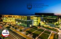 University of Wollongong International Students - HDR Scholarships in Australia, 2019