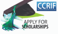 CCRIF Postgraduate Placements to Citizens of CARICOM Member Countries, 2020