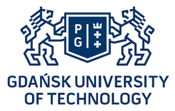 PhD funding for International Students in Poland, 2021