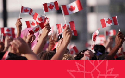 colleges programmes in Canada