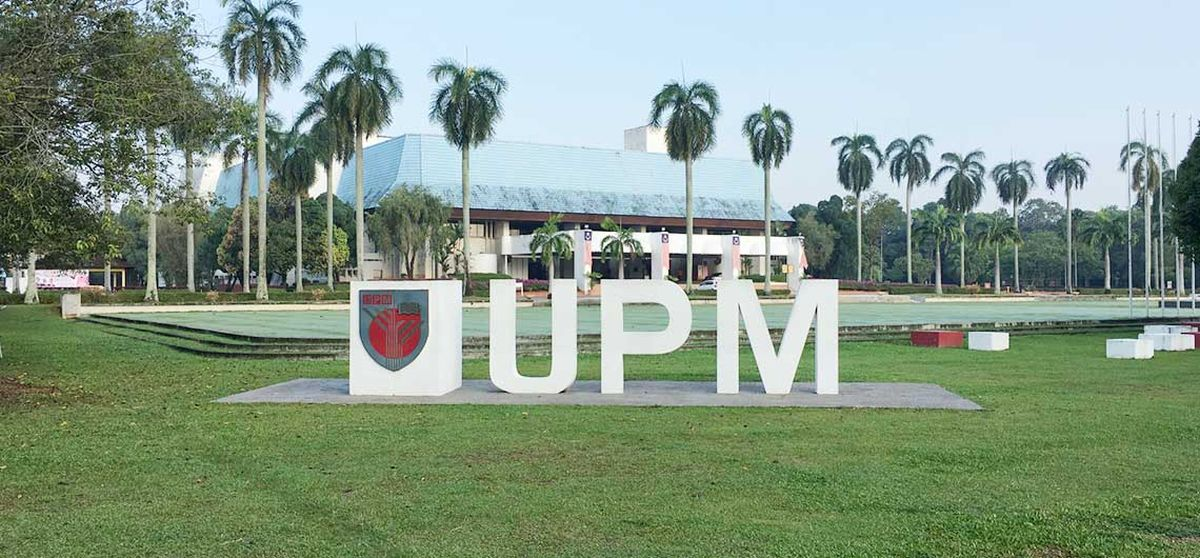 Phd by coursework in malaysia