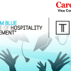 Study-Hospitality-with-William-Blue-College-of-Hospitality-Management