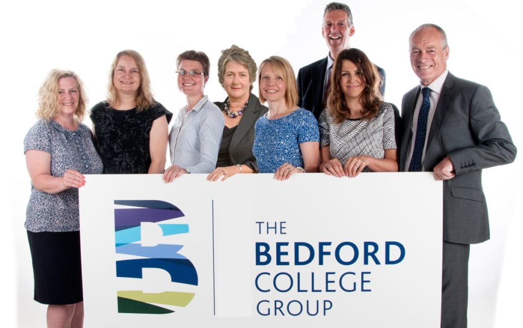 Bedford College Half Tuition Diploma Scholarships in Australia, 2019