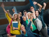 Creative Arts International Excellence Scholarships at Massey University in New Zealand