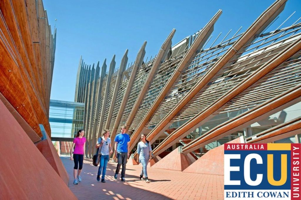 IEEE Computer Society Cyber Security Scholarships in Australia, 2019