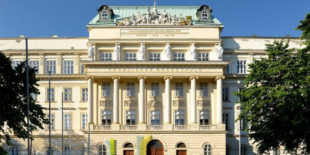 Master's Scholarships in Logic and Computation at Vienna University of Technology, Austria