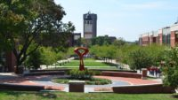 OAS – Western Kentucky University Undergraduate Scholarship in USA, 2017
