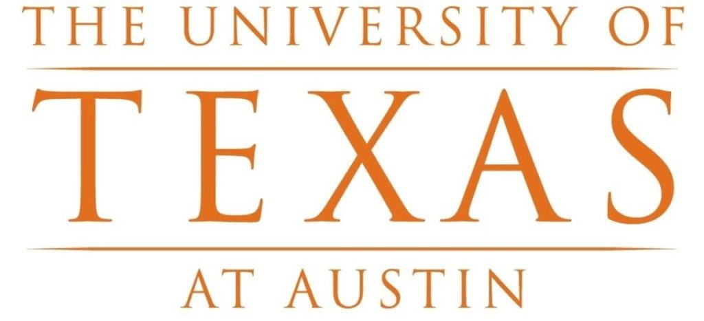 University of Texas Dissertation and Postdoctoral Fellowships in USA, 2019–2020