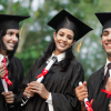TFS Grade 7 Entrance Scholarships Programme in Canada, 2019-2020