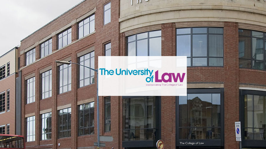 Law First Scholarships in UK, 2017