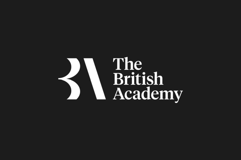 British Academy/Leverhulme Small Research Grants in UK, 2020