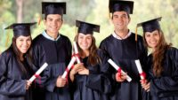 David Strangway Full tuition grants at Quest University in Canada