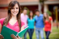 Dean's Excellence Scholarships at University of Texas in USA, 2019