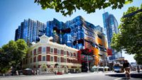 RMIT funding for Latin American Students in Australia, 2020
