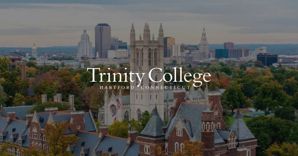 Trinity Long Room Hub Visiting Research Fellowship Cofund Programme, 2019-2020