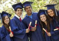 University of British Columbia Scholarships for International Students in Canada