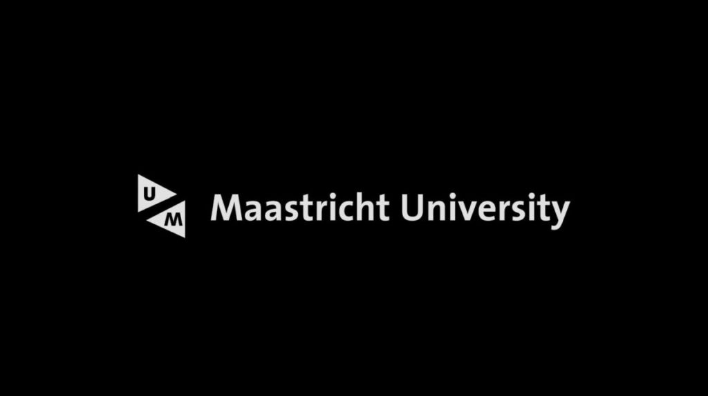 24 fully-funded programmes for International Students at Maastricht University in Netherlands, 2020