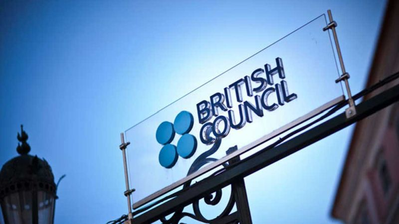 British Council IELTS Scholarship System to Study Abroad at Universities and Graduate Schools