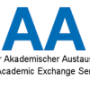 DAAD Intensive Language Course Grant for US and Canadian Students in Germany