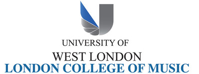 Funding For Undergraduate Students At London College Of Music