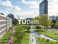 TU Delft Architecture & the Built Environment Scholarships in Netherlands, 2020