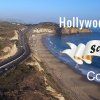 The Hollywood Screenwriting Competition
