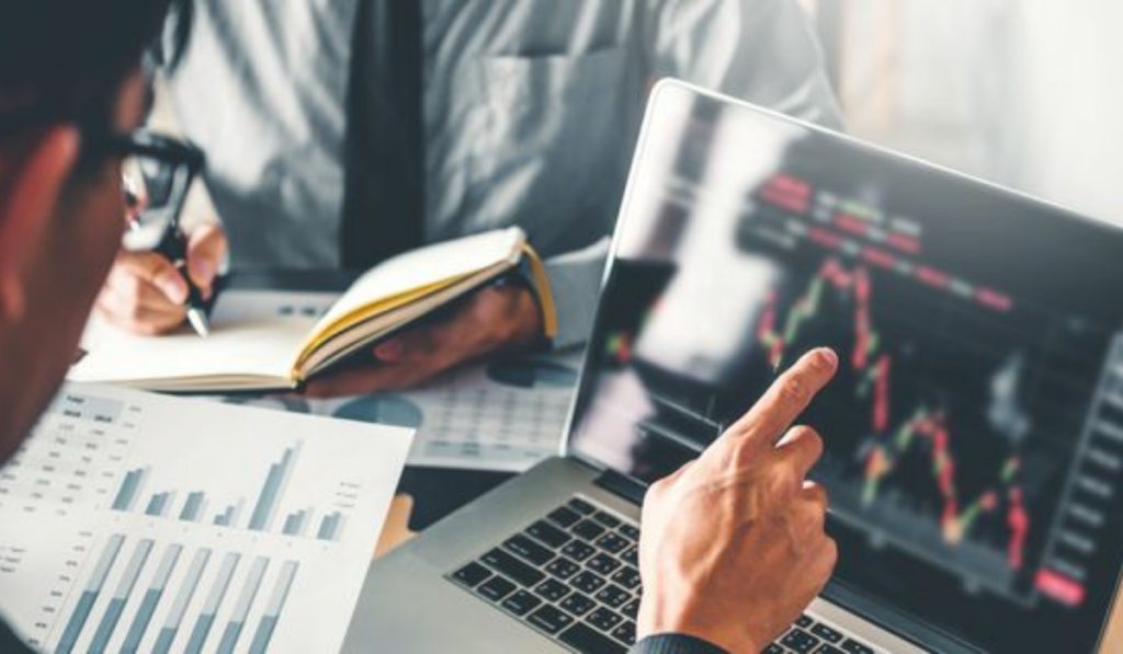 Free Online Course on Introduction to Investments