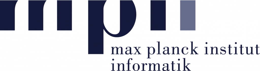 Max-planck-insute-for-informatics-1024x280 Online Application For Chinese Government Scholarship on
