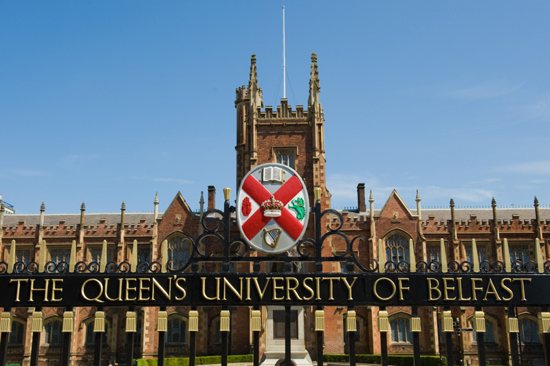 leverhulme lincs phd scholarship opportunities at queen s