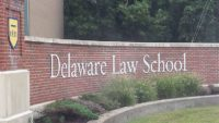Delaware Law School Scholarships for International Students in USA, 2019