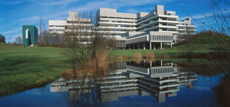 MPI-DS Gauss Postdoctoral Fellowships for International Students in Germany, 2018