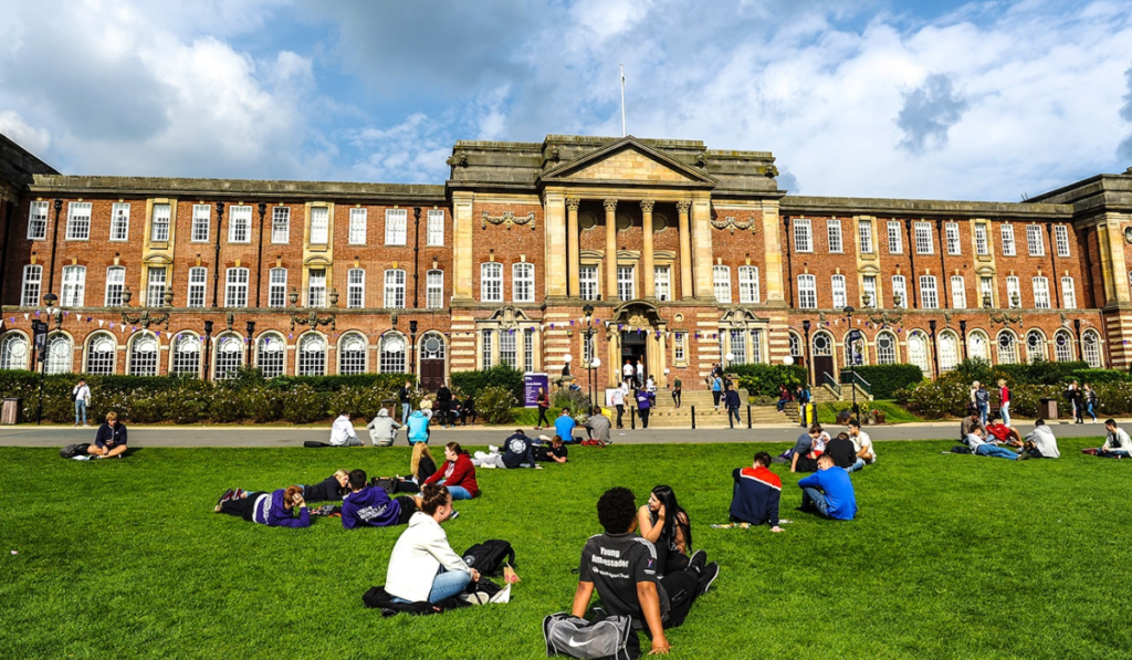 School of Media and Communication Open Scholarships in UK, 2020