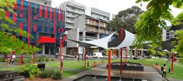 swinburne welcome scholarships in australia  2018