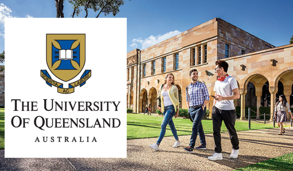 Sustainable Development Online Course by University of Queensland