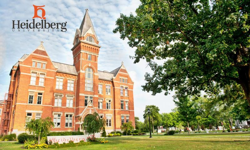 6 GPTS Doctoral Scholarships at Heidelberg University in Germany, 2019
