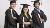ICCR Indian High Commission Bangladesh Scholarship Scheme in India