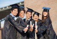 Think Big undergraduate financial aid at University of Bristol in UK