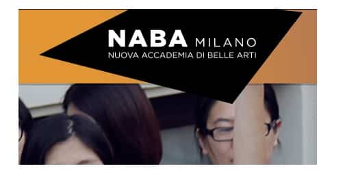 Master Of Arts In Fashion And Textile Design Competition For International Students In Italy 2018