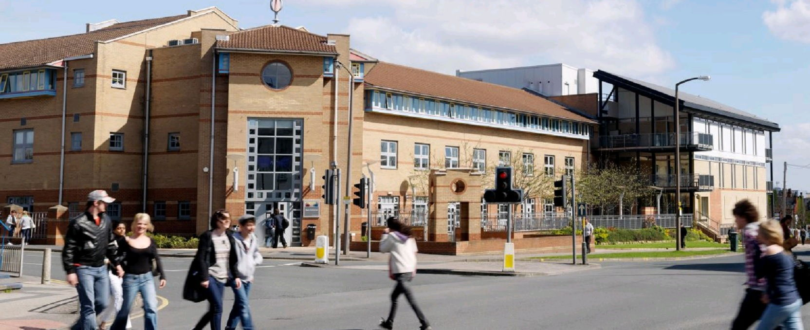 Leeds Institute for Teaching Excellence