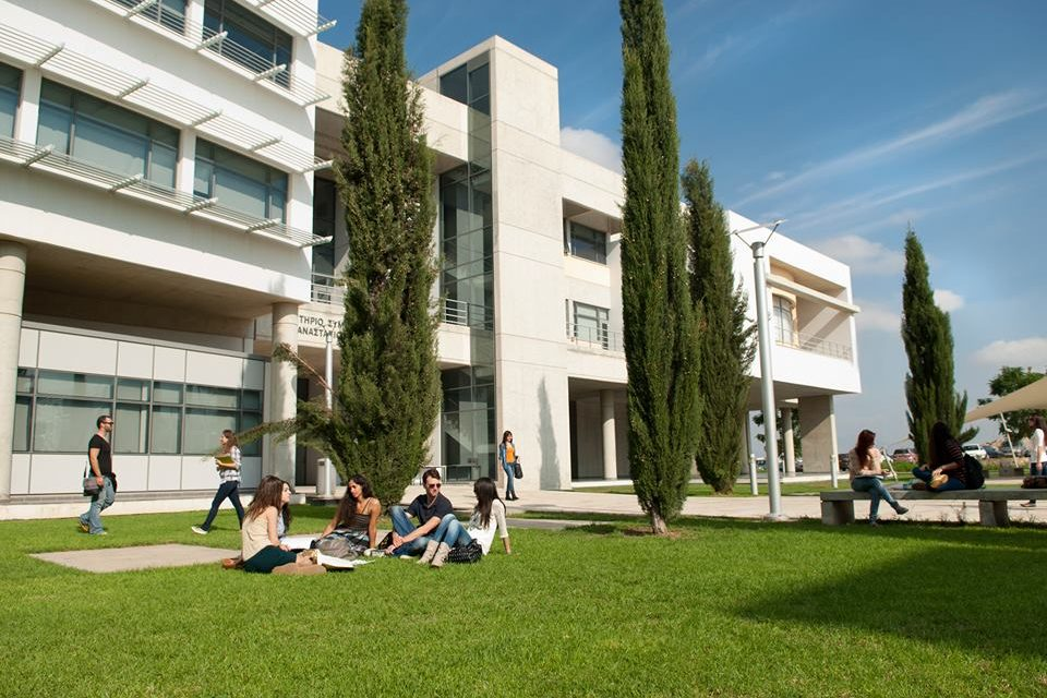 PhD Scholarships in Social and Political Sciences at University of Cyprus Scholarship Positions