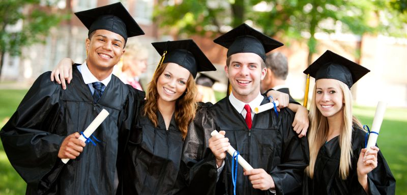 MyMaster15 Scholarships for Malaysian Citizens to Study Abroad