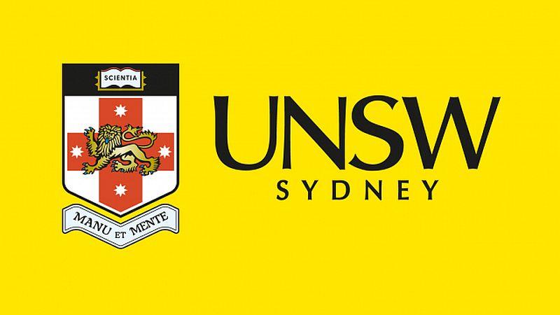 Postdoctoral Fellow Positions in Computational Mathematics at UNSW Sydney in Australia, 2018