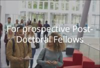 SeNSS ESRC-Funded Postdoctoral Fellowship for International Students at UK Higher Institutions, 2019