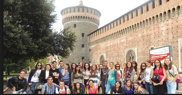14 PhD Positions for International Students at University of Verona