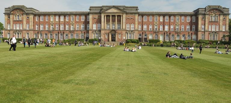 Scholarships For International Students At Leeds Beckett