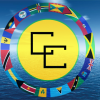 Canada-CARICOM Virtual University Scholarship Program (CCVUSP) in Canada