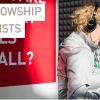 Falling-Walls-Science-Fellowship-for-Journalists-Bloggers-2015-690x269