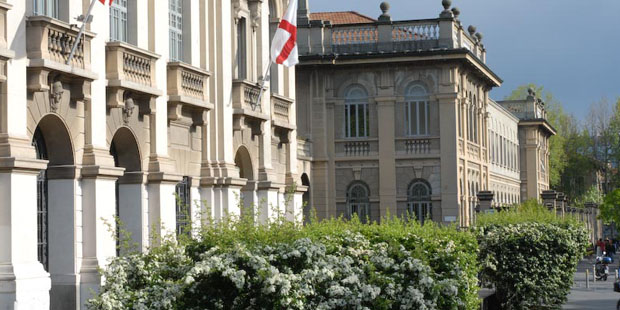 Phd positions for italian and foreign students at the for Politecnico di milano