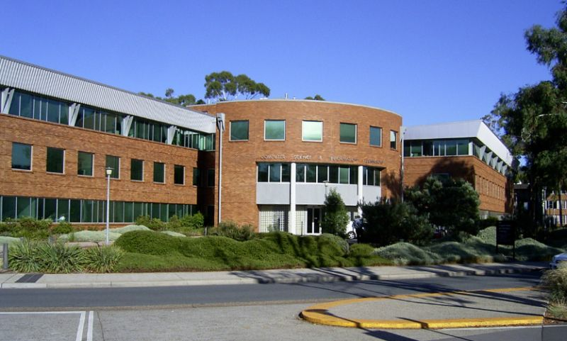 Research and Development Excellence Scholarships at ANU in Australia, 2018